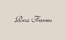 Ross Farms