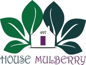 House Mulberry Guesthouse