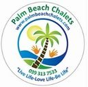 Palm Beach Chalets