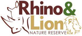 Rhino and Lion Nature Reserve and Bothongo Wonder