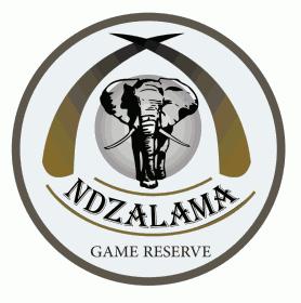 Ndzalama Nature Reserve and Lodge