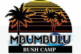 Mbumbulu Bush Camp