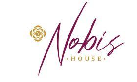 Nobis House