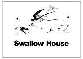 Seaside Getaway @ Swallow House Suite #1