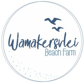 Wamakersvlei Beach Farm