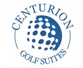 Centurion Golf Suites Monte Carlo Drive
