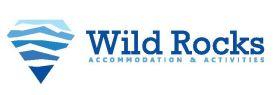 Wild Rocks Mzingazi Waterfront