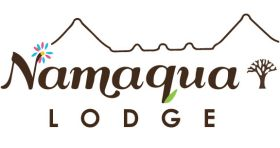 Namaqua Lodge
