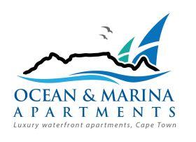 Ocean & Marina Apartments