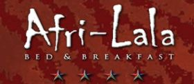 Afri-Lala Bed & Breakfast