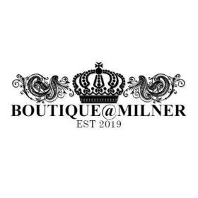 BoutiqueMilner