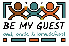 BeMyGuest Bed Book  Breakfast