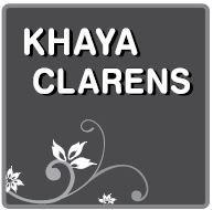 Khaya Clarens