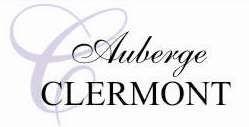 Auberge Clermont