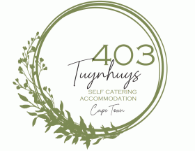 403 Tuynhuys