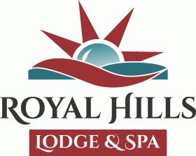 Royal Hills Lodge and Spa