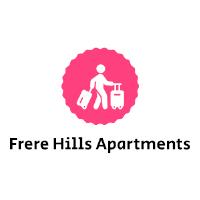 Frere Hill