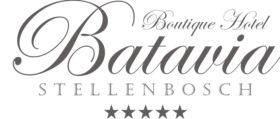 Batavia Boutique Hotel