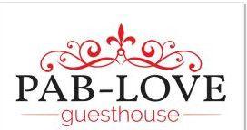 PabLove Guest House