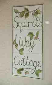Squirrels Way Cottages