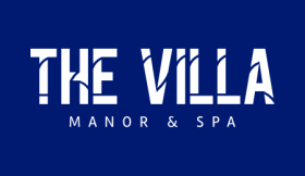 The Villa Manor  Spa