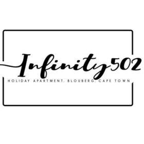 Infinity 502