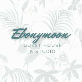 Ebonymoon Guest House  Studio