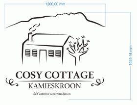 Kamieskroon Cosy Cottage