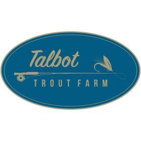 Talbot Trout Farm