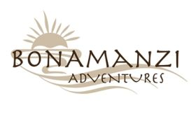Bonamanzi Adventures River Lodge