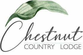 Chestnut Country Lodge