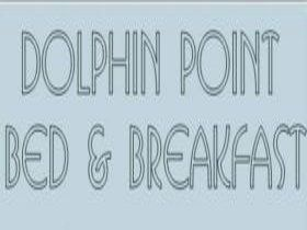 Dolphin Point B&B