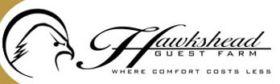 Hawkshead Guest Farm