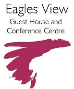 Eagles View Guest House and Conference Centre