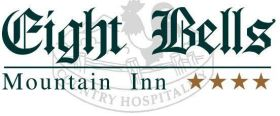 Eight Bells Mountain Inn