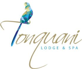 Knysna Tonquani Lodge & Spa