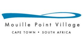 Mouille Point Village