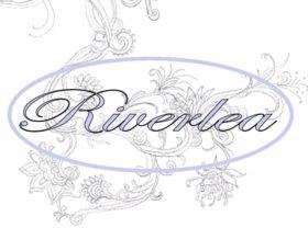 Riverlea