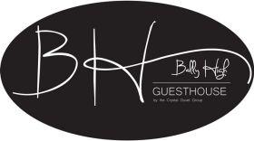 Ballyhigh B&B