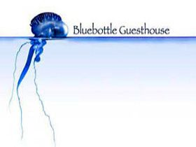 Bluebottle Guesthouse