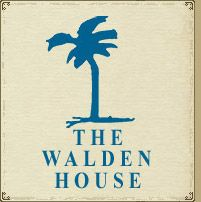 The Walden House
