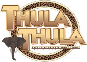 Thula Thula Exclusive Private Game Reserve
