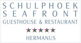Schulphoek Seafront Guesthouse & Restaurant