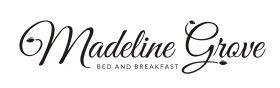 Madeline Grove B&B