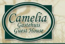 Camelia Guest House