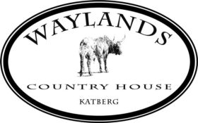 Waylands Country House