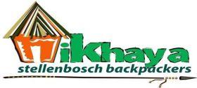 iKhaya Stellenbosch Backpackers