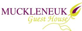 Muckleneuk Guest House