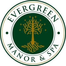 Evergreen Manor & Spa