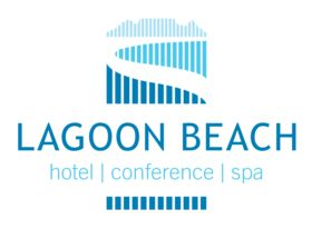 Lagoon Beach Hotel & Spa